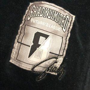 Authentic Shady Limited Eminem Shirt